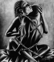 chained-lovers