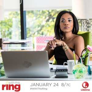 nzingha-regina-office-pic