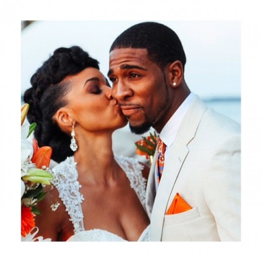 Black Men Wedding Hairstyles: Why Do Black Men HATE Natural Hair?