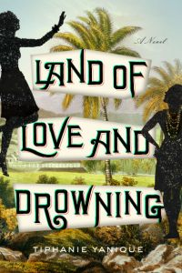 land-of-love