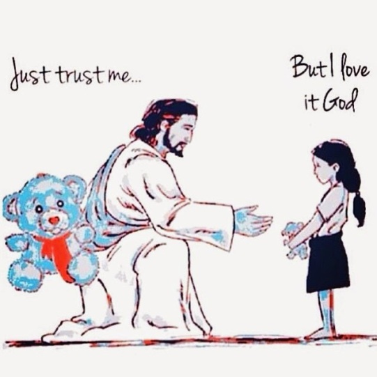 Just trust Me.jpg